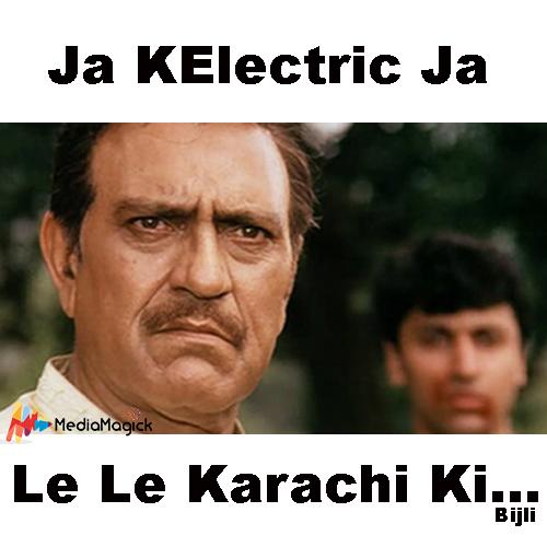 1 - Ja KElectric Ja