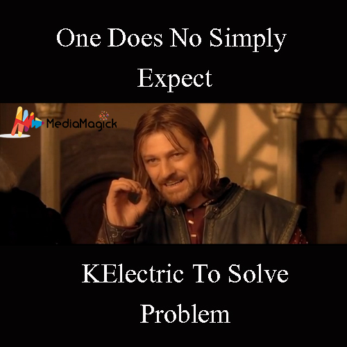 7 - One Does Not