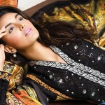 Asim-Jofa-Eid-Ul-Azha-Collection-2014-For-Women-003