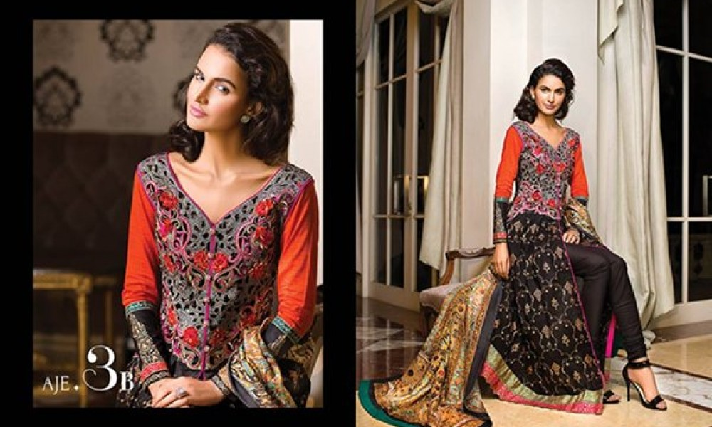 Asim-Jofa-Eid-Ul-Azha-Collection-2014-For-Women-004