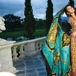 Asim-Jofa-Eid-Ul-Azha-Collection-2014-For-Women-005