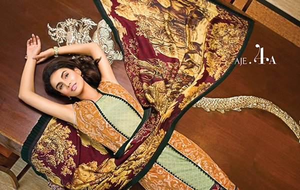 Asim-Jofa-Eid-Ul-Azha-Collection-2014-For-Women-006