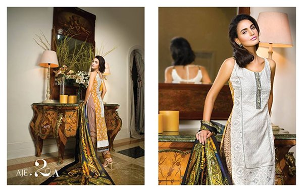 Asim-Jofa-Eid-Ul-Azha-Collection-2014-For-Women-007