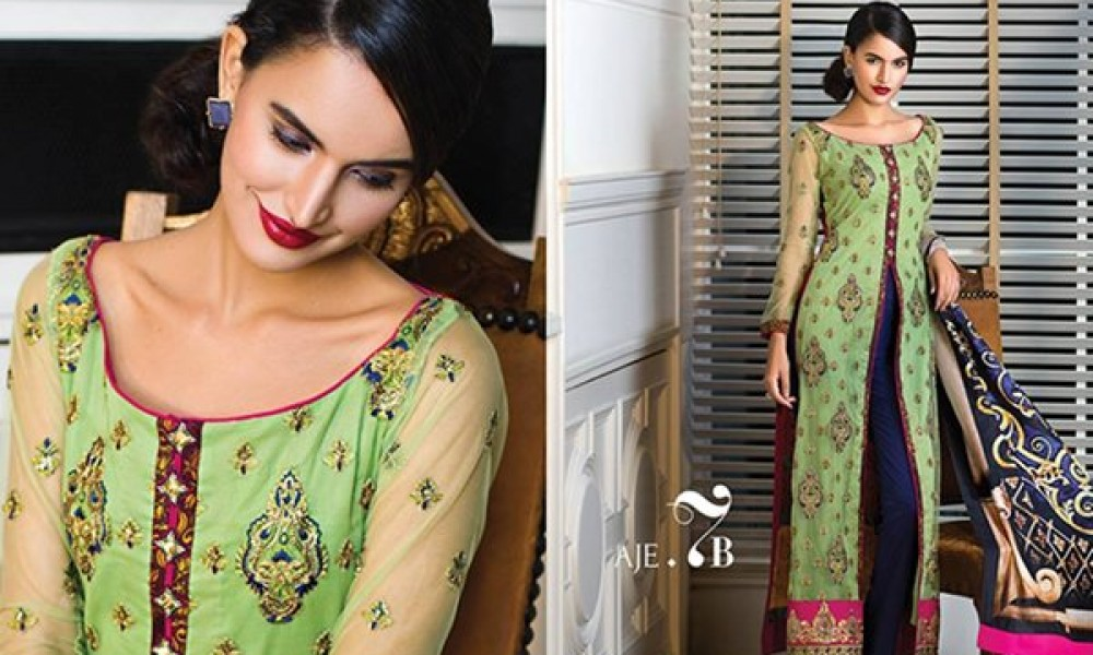Asim-Jofa-Eid-Ul-Azha-Collection-2014-For-Women-011