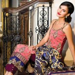 Asim-Jofa-Eid-Ul-Azha-Collection-2014-For-Women-012