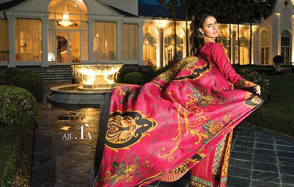 Asim-Jofa-Eid-Ul-Azha-Collection-2014-For-Women-014