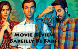 Bareilly-Ki-Barfi-movie-review-mediamagick