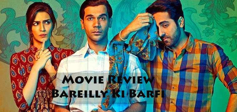 Bareilly-Ki-Barfi-movie-review-mediamagick