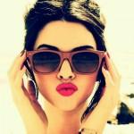 Deepika_Padukone_Pout