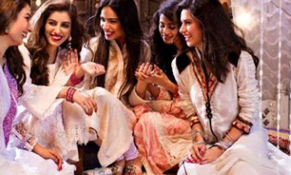 Eid-Collection-2014