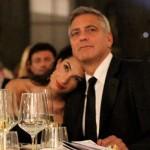 George and Amal 3