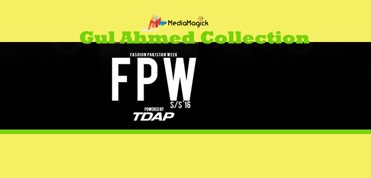 Gul-Ahmed-FPW