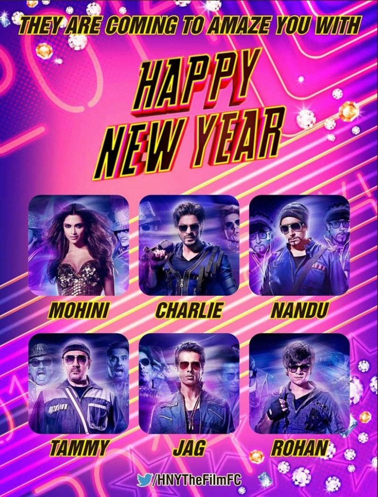 Happy-New-Year-Movie-10