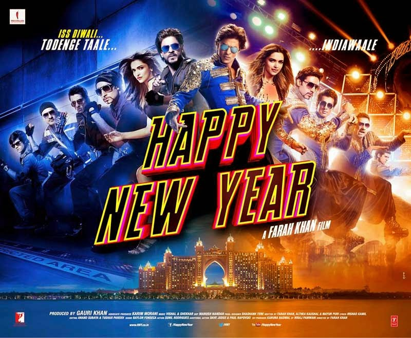 Happy-New-Year-Movie-3