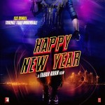 Happy-New-Year-Movie-4