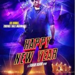 Happy-New-Year-Movie-5