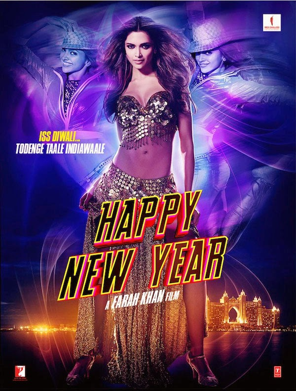 Happy-New-Year-Movie-6