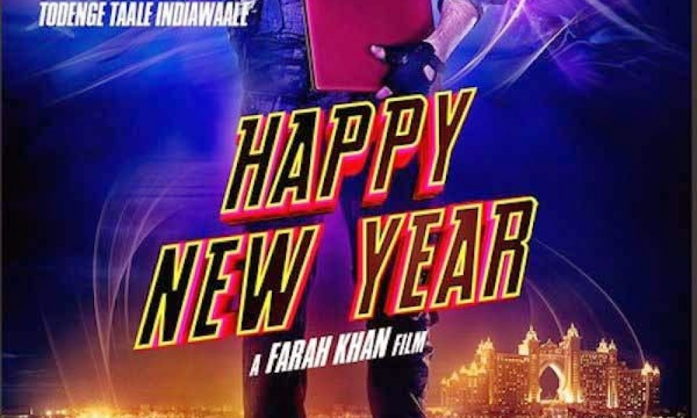 Happy-New-Year-Movie-7