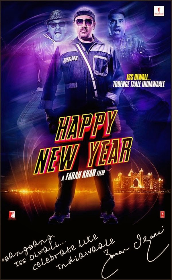 Happy-New-Year-Movie-8