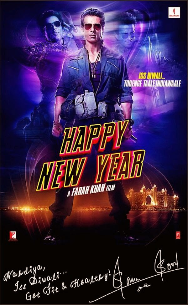 Happy-New-Year-Movie-9