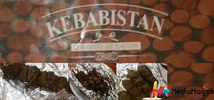 Kebabistan-Menu
