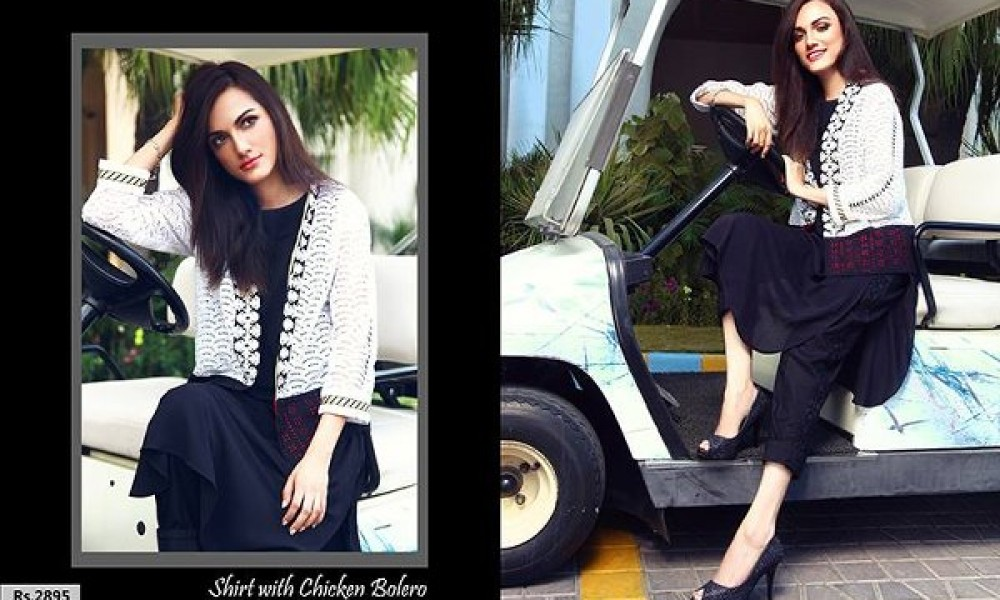 Limelight-Bakra-Eid-Collection-2014-For-Women-001