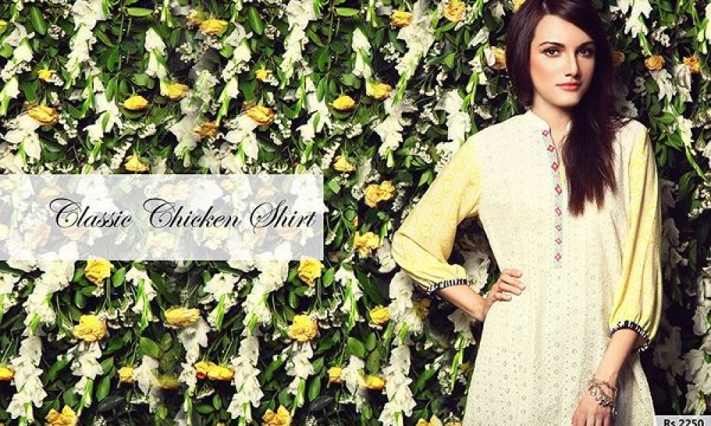 Limelight-Bakra-Eid-Collection-2014-For-Women-002