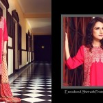 Limelight-Bakra-Eid-Collection-2014-For-Women-004