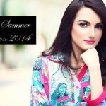 Limelight-Bakra-Eid-Collection-2014-For-Women-006