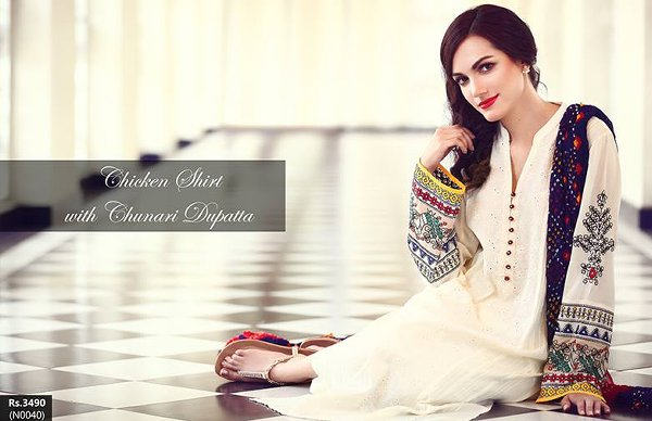 Limelight-Bakra-Eid-Collection-2014-For-Women-007
