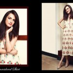 Limelight-Bakra-Eid-Collection-2014-For-Women-008