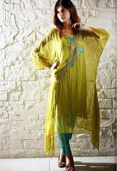 Maria-B-Eid-Ul-Azha-Collection-2014-For-Women-002