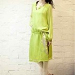 Maria-B-Eid-Ul-Azha-Collection-2014-For-Women-004