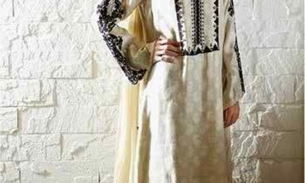 Maria-B-Eid-Ul-Azha-Collection-2014-For-Women-005