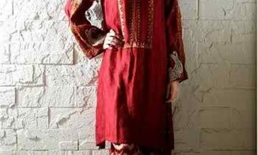 Maria-B-Eid-Ul-Azha-Collection-2014-For-Women-006