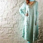 Maria-B-Eid-Ul-Azha-Collection-2014-For-Women-007
