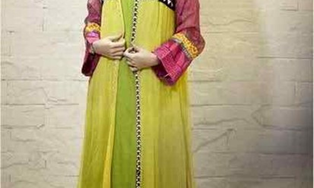Maria-B-Eid-Ul-Azha-Collection-2014-For-Women-008