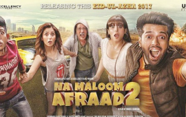 Na-Maloom-Afraad-2-Moviereview-mediamagick