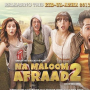 Na Maloom Afraad 2 – Better Than Prequel Or Not?