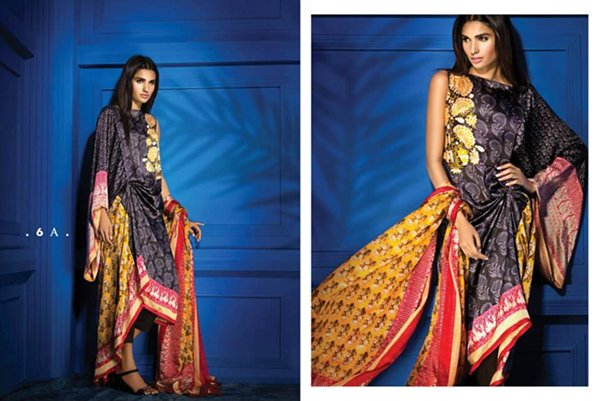 Sana-Safinaz-Eid-Ul-Azha-Collection-2014-For-Women-002