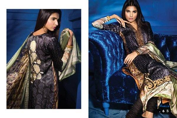 Sana-Safinaz-Eid-Ul-Azha-Collection-2014-For-Women-005