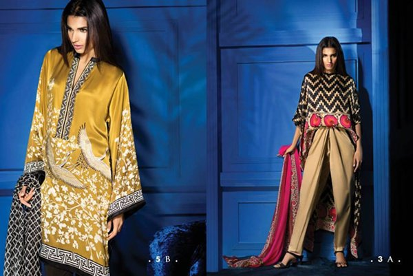 Sana-Safinaz-Eid-Ul-Azha-Collection-2014-For-Women-006