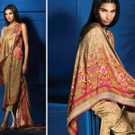 Sana-Safinaz-Eid-Ul-Azha-Collection-2014-For-Women-009