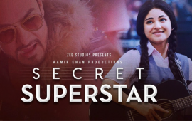 Secret-superstar-movie-review-mediamagick