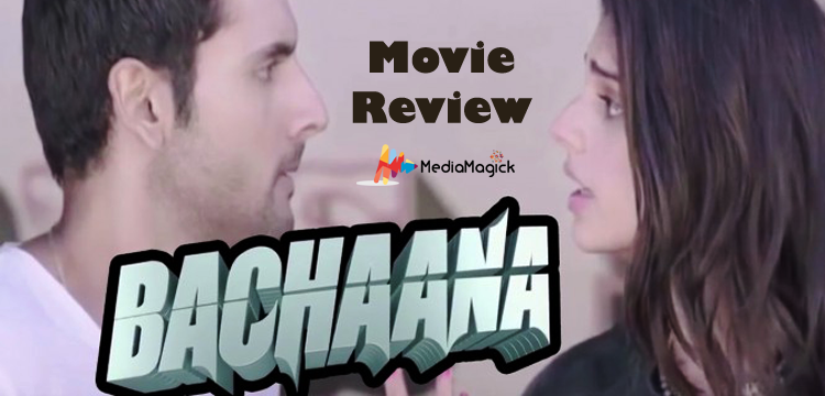 Bachaana Movie Review