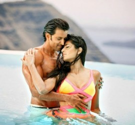 Movie Stills – Bang Bang