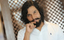 randeep hooda birthday