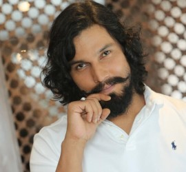 Randeep Hooda – From Monsoon Wedding To Sultan Simply Spectacular