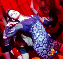 Zareen Khan Trying Too Hard To Be Sexy – But Why?