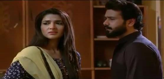 Main Maa Nahin Banna Chahti 10 episode a